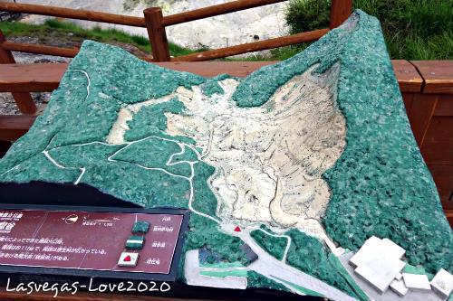 f:id:lasvegas-love:20200810202533j:plain