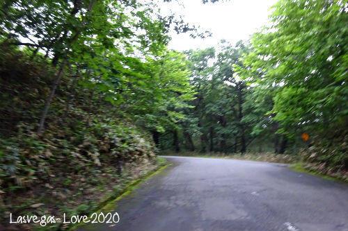 f:id:lasvegas-love:20200816223547j:plain