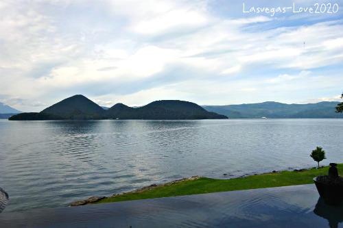 f:id:lasvegas-love:20200920110818j:plain