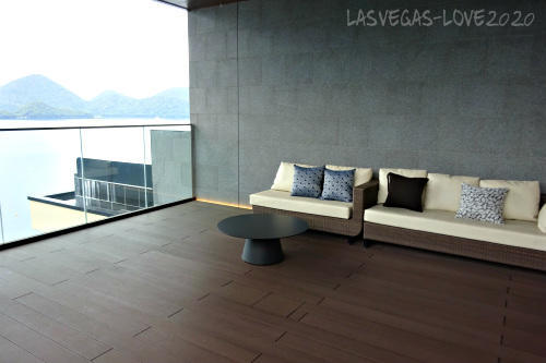 f:id:lasvegas-love:20201017221221j:plain