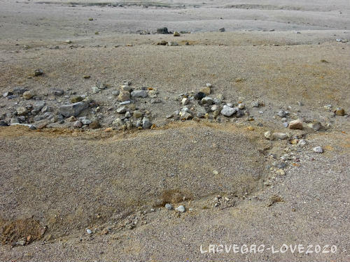 f:id:lasvegas-love:20210103161940j:plain