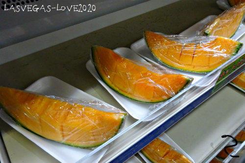 f:id:lasvegas-love:20210627210700j:plain