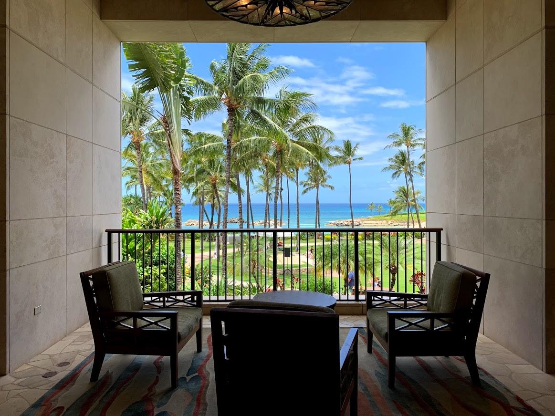 ハワイ 過ごし方