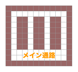 f:id:laterraing:20200708181909p:plain