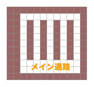 f:id:laterraing:20200708182007p:plain