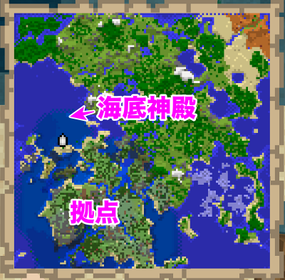 f:id:laterraing:20200915235628p:plain