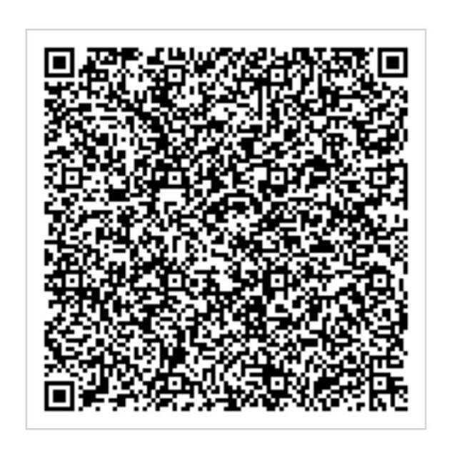 f:id:latori:20170718140619j:plain