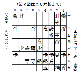 20130407004501