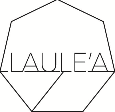 f:id:lauleaofficial:20190509210018p:plain