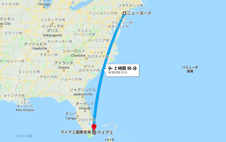 f:id:launcher567:20190329215446p:plain
