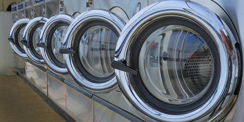 f:id:laundryservice101:20191217182456p:plain