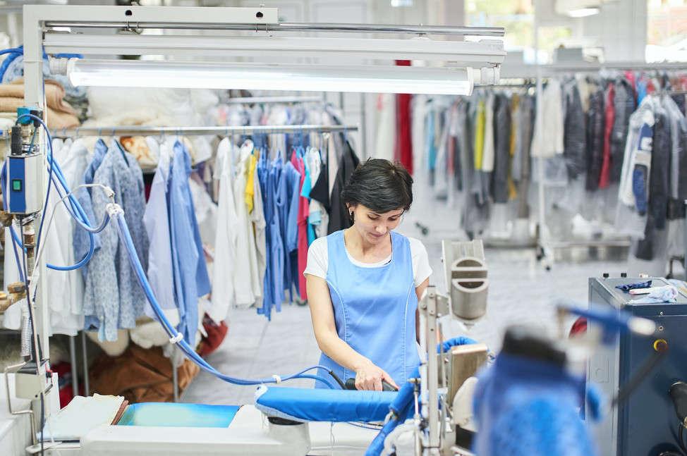 f:id:laundryservice101:20191217182712j:plain