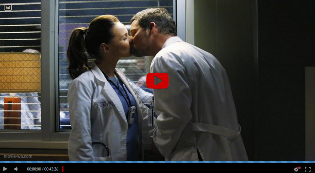 Watch Grey\'s Anatomy |Season 13 Episode 14| : Back Where You Belong ...