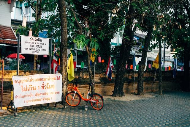 f:id:lavandura:20210210200850j:plain