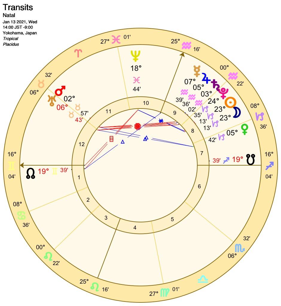 f:id:lavendersan:20210111190148j:plain