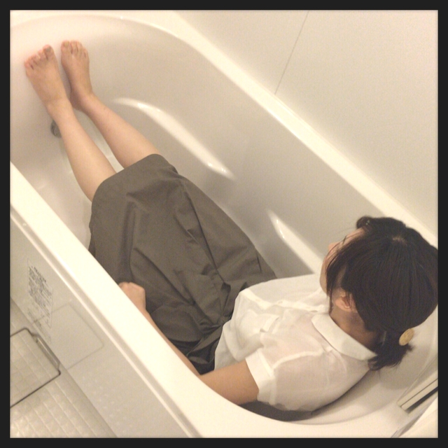 f:id:lazing-around:20160627171630j:plain
