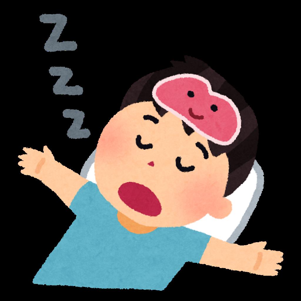f:id:lazy-human:20170529174712p:image