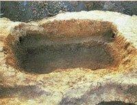 弥生時代】お墓の種類と特徴 - ...