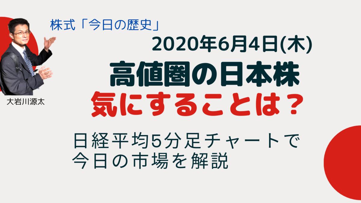 f:id:le-monde-horse:20200605075602p:plain