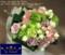 プロポーズのときに渡す花束