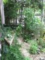 [ガーデニング][名古屋市][ナチュラルガーデン][ハーブのある庭][ガーデンデザイン]