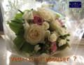 プロポーズ 花束 名古屋