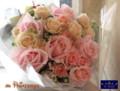 春の花束 名古屋 発表会