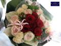 花束 結婚祝 名古屋