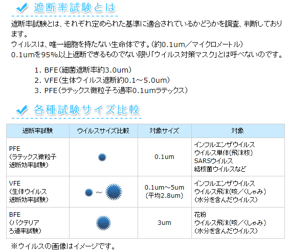 f:id:leaf787:20200130165521p:plain