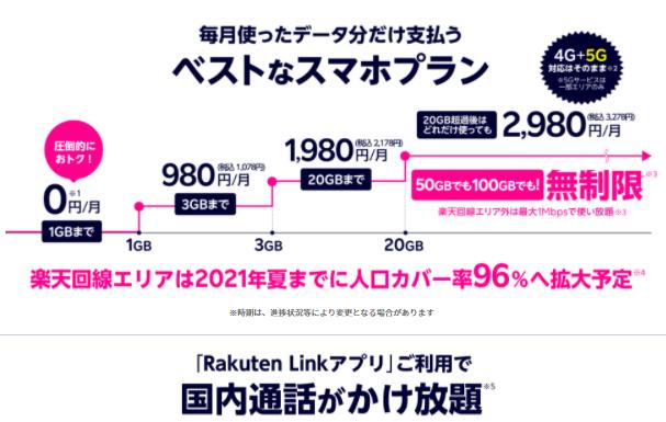 f:id:leaf787:20210202144228p:plain