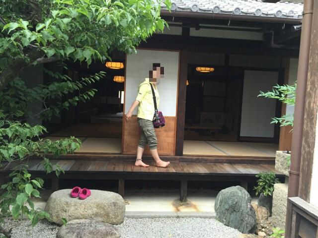 f:id:lealea3yun:20160814104145j:image