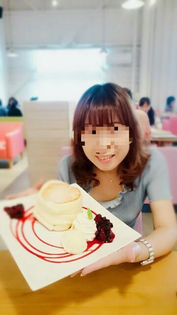 f:id:lealea3yun:20161016013339j:plain