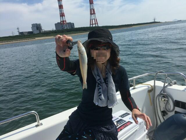 f:id:lealea3yun:20161016014213j:image