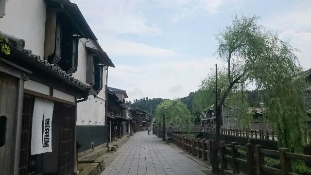 f:id:lealea3yun:20161016020344j:image