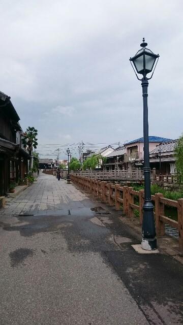 f:id:lealea3yun:20161016020638j:image