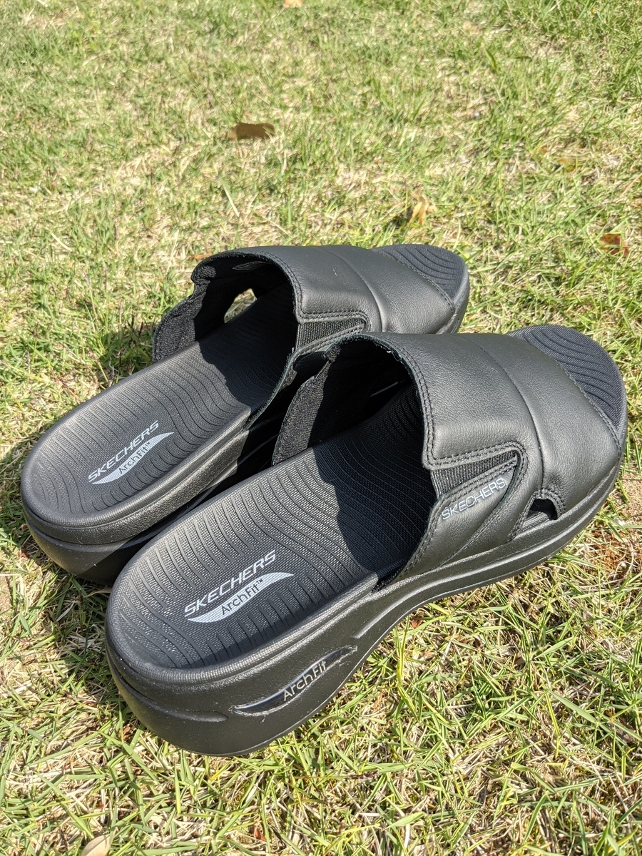 f:id:leatherblog:20210517162036j:plain