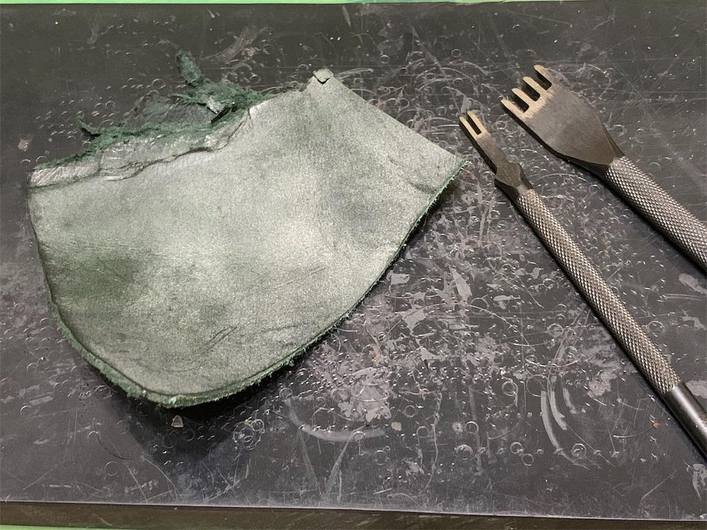 f:id:leathercrafts:20190728015816j:image