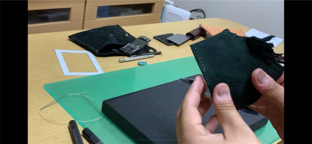 f:id:leathercrafts:20190728020445p:image