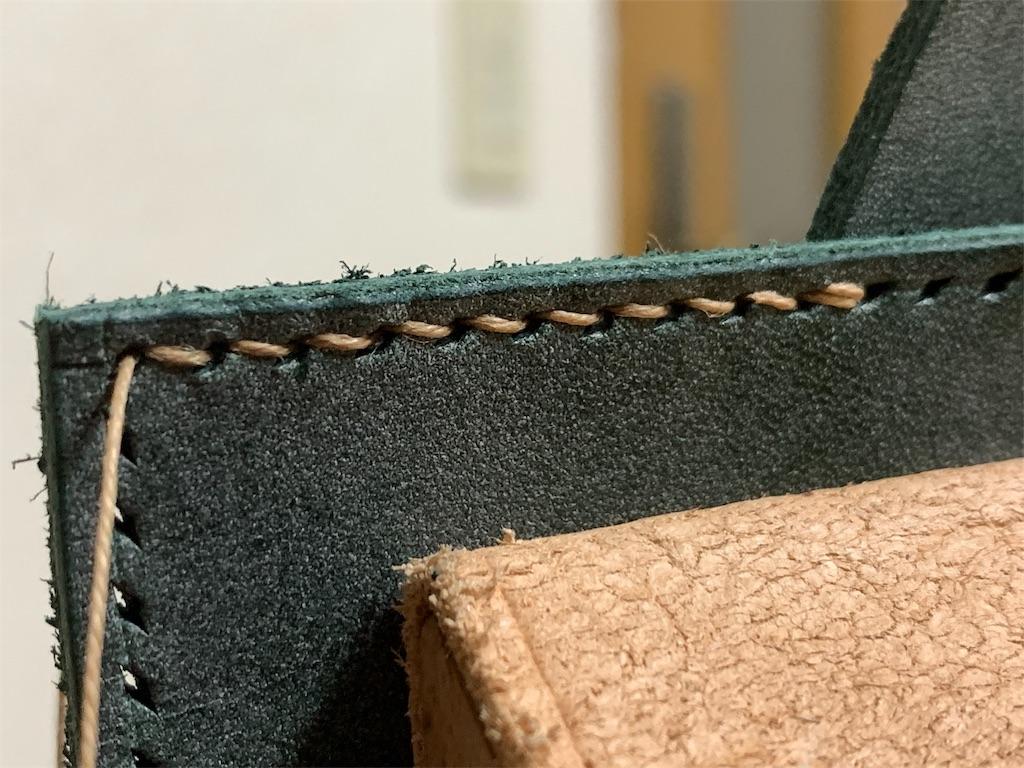 f:id:leathercrafts:20190728020808j:image