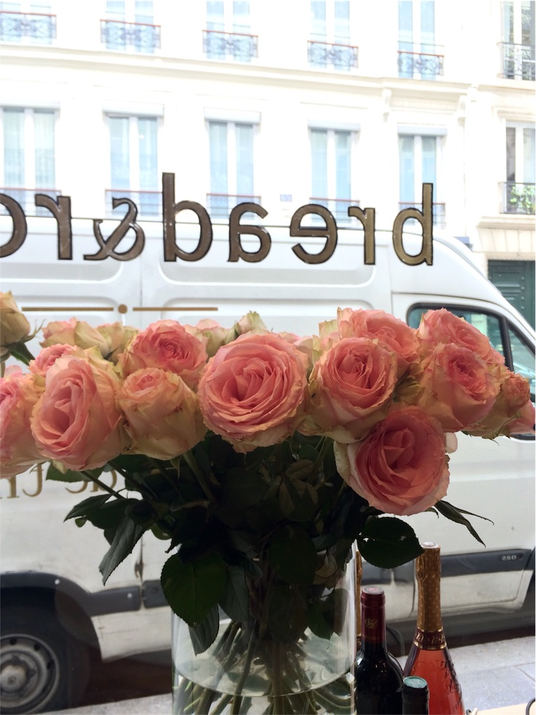 f:id:lebois_medi02:20160820211715j:image