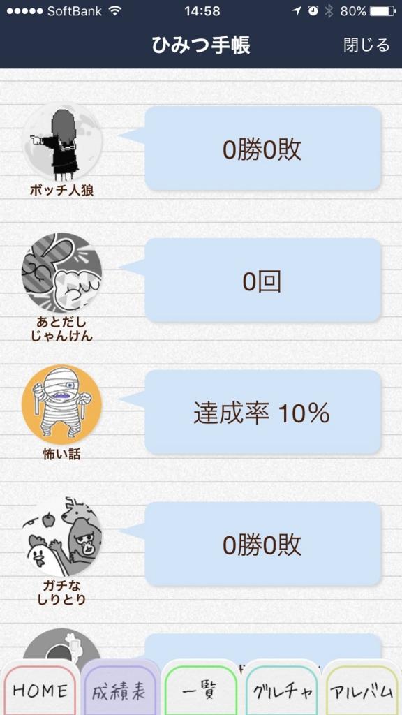 f:id:lechien-shigaki:20161127150241j:plain