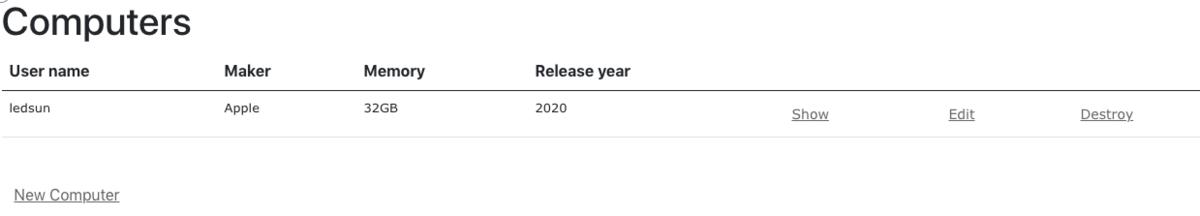 f:id:ledsun:20210509024930p:plain