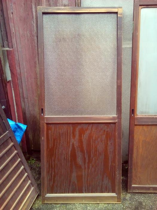 ガラス戸2