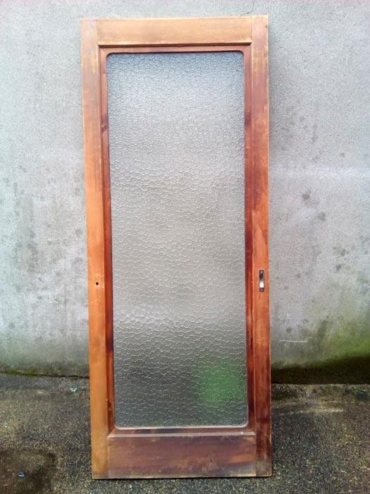 ガラス戸3