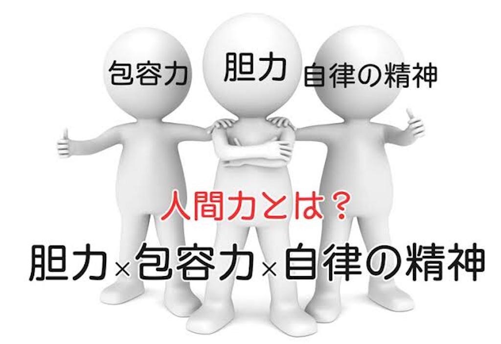 f:id:lefblog:20200626161922j:image