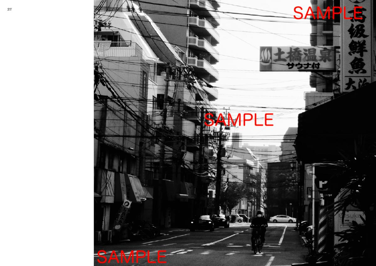 f:id:left_right:20200217131137p:plain