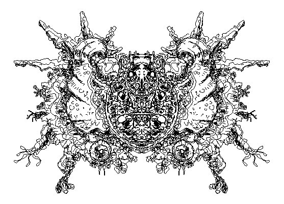 f:id:legasysware:20101006231834j:image