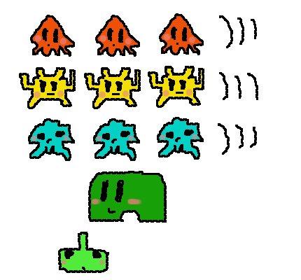f:id:legasysware:20110201235513j:image