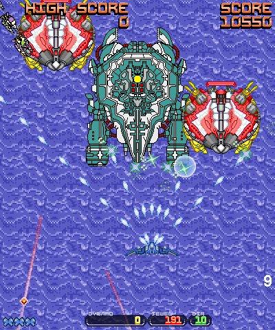 f:id:legasysware:20111107222549j:image