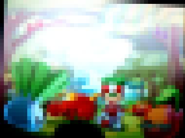 f:id:legasysware:20111111105457j:image